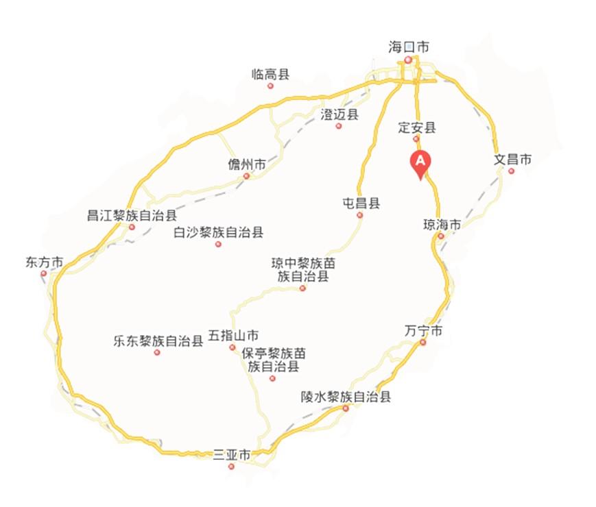 地图 869_740